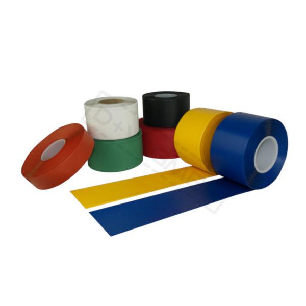 Produktbild Starkes Bodenmarkierungsband DUV 500